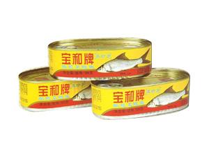 中山宝利食品有限公司