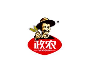 福建政农食品有限公司