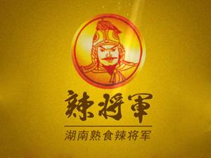 湖南益阳辣将军食品有限公司