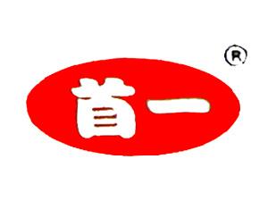 山东凯润食品有限公司企业LOGO