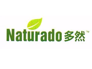 内蒙北燕麦食品有限公司