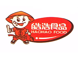 安徽浩浩食品有限公司