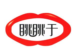 南京眺眺于食品有限公司