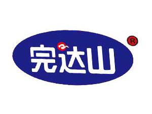 聚一素饮(天津)食品贸易有限公司