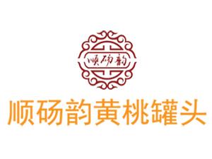 砀山祥韵电子商务有限公司企业LOGO