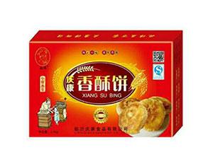 山东临沂庆康食品有限公司