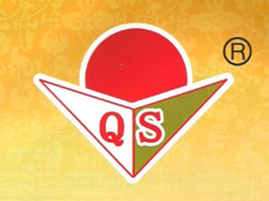 河南博涵食品有限公司
