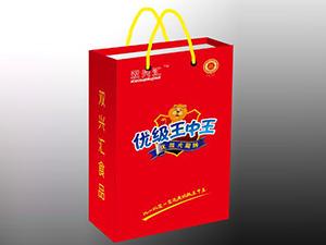 河南省英英食品有限公司