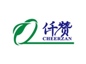 河南仟赞食品有限公司企业LOGO