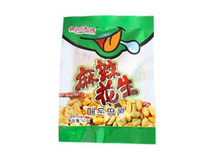 山东省威海市红麦坊食品有限公司