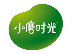 江西康华食品有限公司