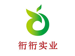 广东�b�b实业有限公司