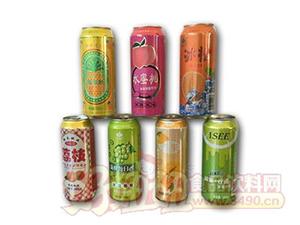 绿太饮品有限公司