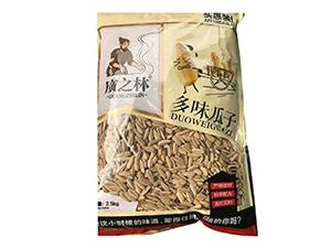 唐山市益亨通食品有限公司