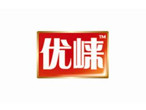 四川优崃食品有限公司