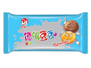 高唐县东琦食品有限公司