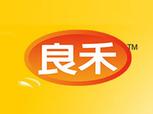 上海良禾食品有限公司