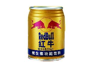 深圳福乐佳食品有限公司