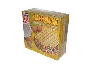 香港华园食品有限公司