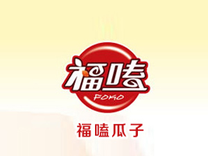 福嗑食品有限公司