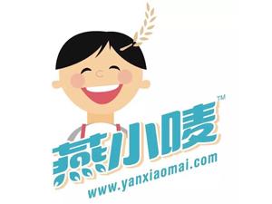 �����}(北京)�品有限公司