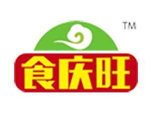 四川千千食品有限公司