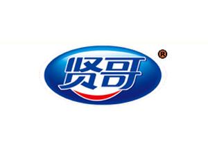 广东贤哥食品有限公司