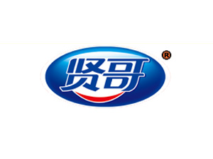 �V�|�t哥食品有限公司
