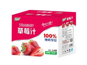 民权县谷源饮品有限公司企业LOGO