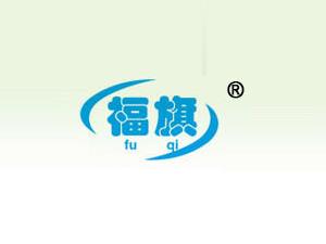 河北省宁晋县怡香源食品有限公司