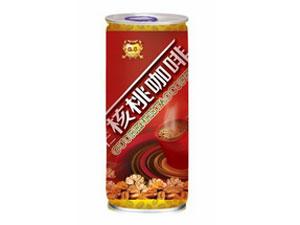 纯萃(北京)食品科技开发有限公司