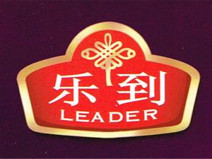 香港乐到实业发展有限公司