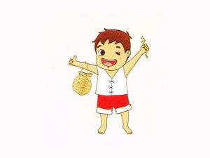 梁平县回味食品有限公司