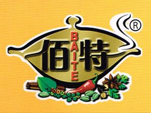天津市中原绿色食品研究所