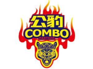 广东公豹食品有限公司