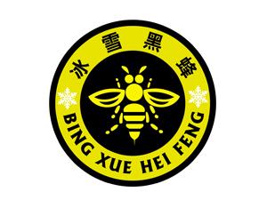 黑龙江省饶河县黑蜂园蜂业有限公司