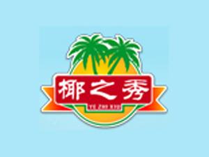 海南嘉润宝食品有限公司