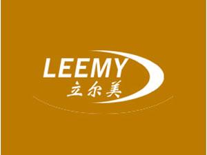 莱倍国际贸易(上海)有限公司