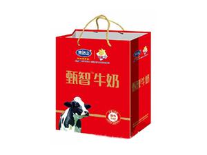 完达山饮品全国营销中心暨天津永发新盛食品有限公司