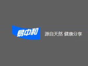 江苏垫湖纯净水有限公司