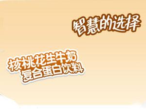 山东卫兴食品饮料有限公司