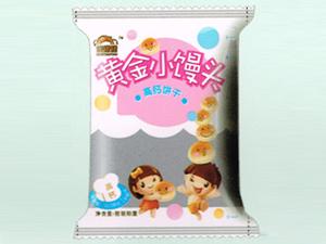 徐州福源�M食品有限公司