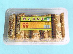 宁晋县乐香食品厂