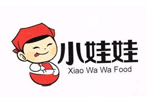 河南省永丰食品有限公司