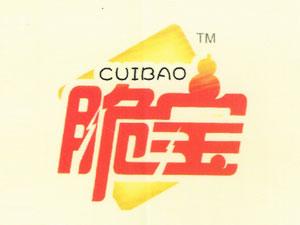 辉县市四德食品有限公司