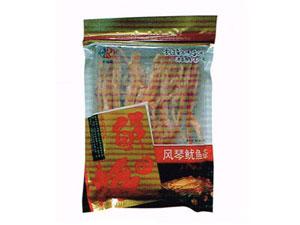 青岛华润康食品有限公司