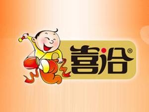 河南省焦作市喜洽食品有限公司