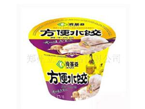 郑州立皇食品有限公司
