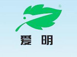 桂林爱明生态农业开发有限公司