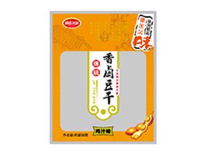 深圳快乐小站食品有限公司
